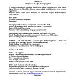 Meghivoszakmainap2014febr24