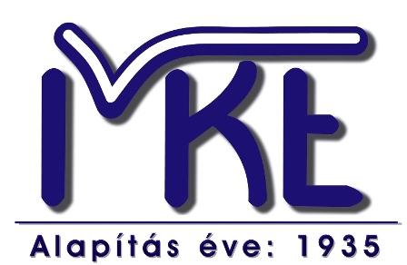 mkelogó