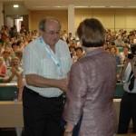 2010. július 15-17. Az MKE 42.Vándorgyűlése, Baja