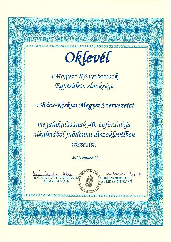 mkebkmsz40