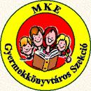 MKE_gy