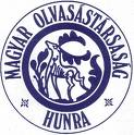 HunRA_logó