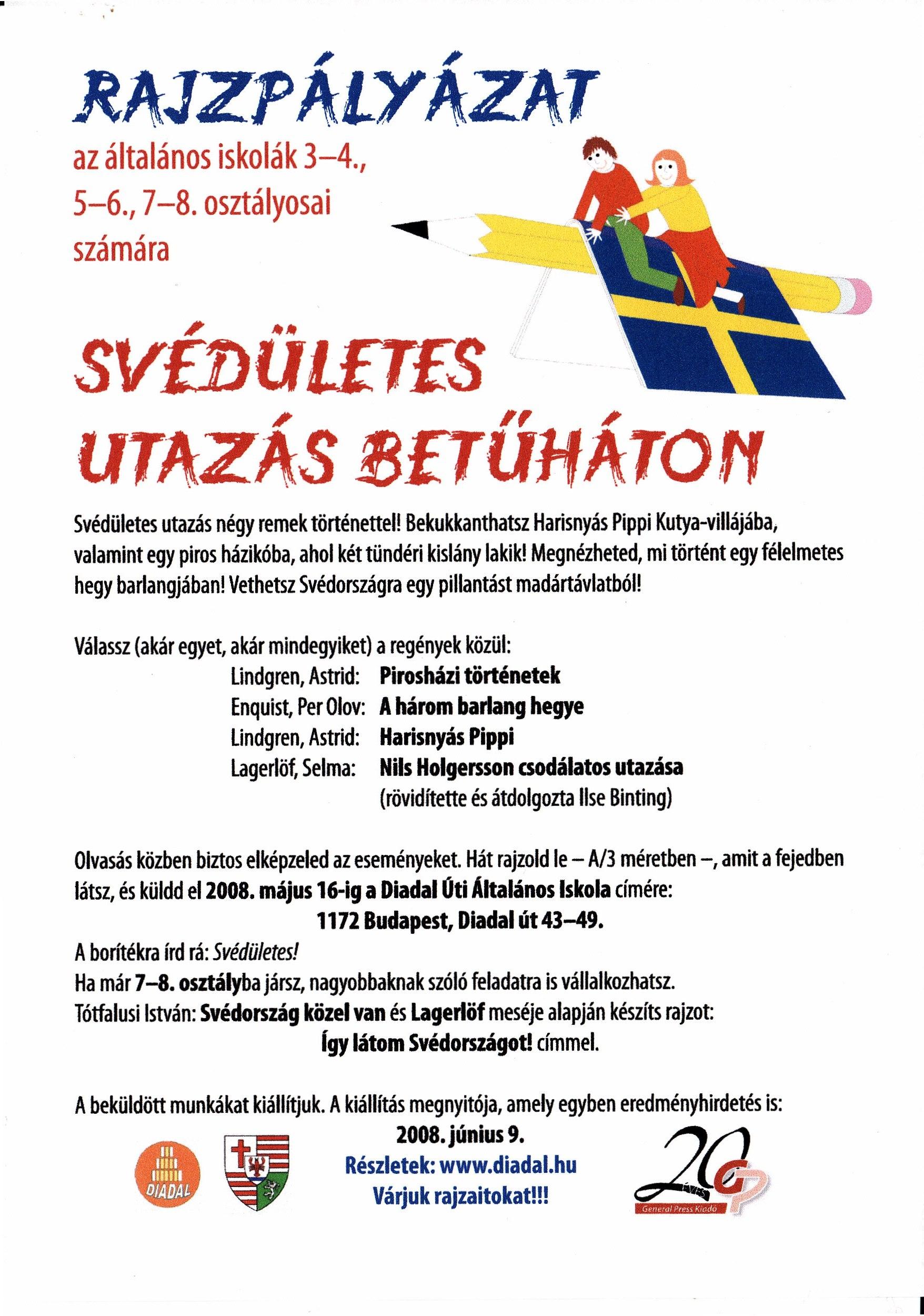 Sved_plakat