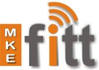 fitt_logo