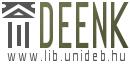 DEENK_logo