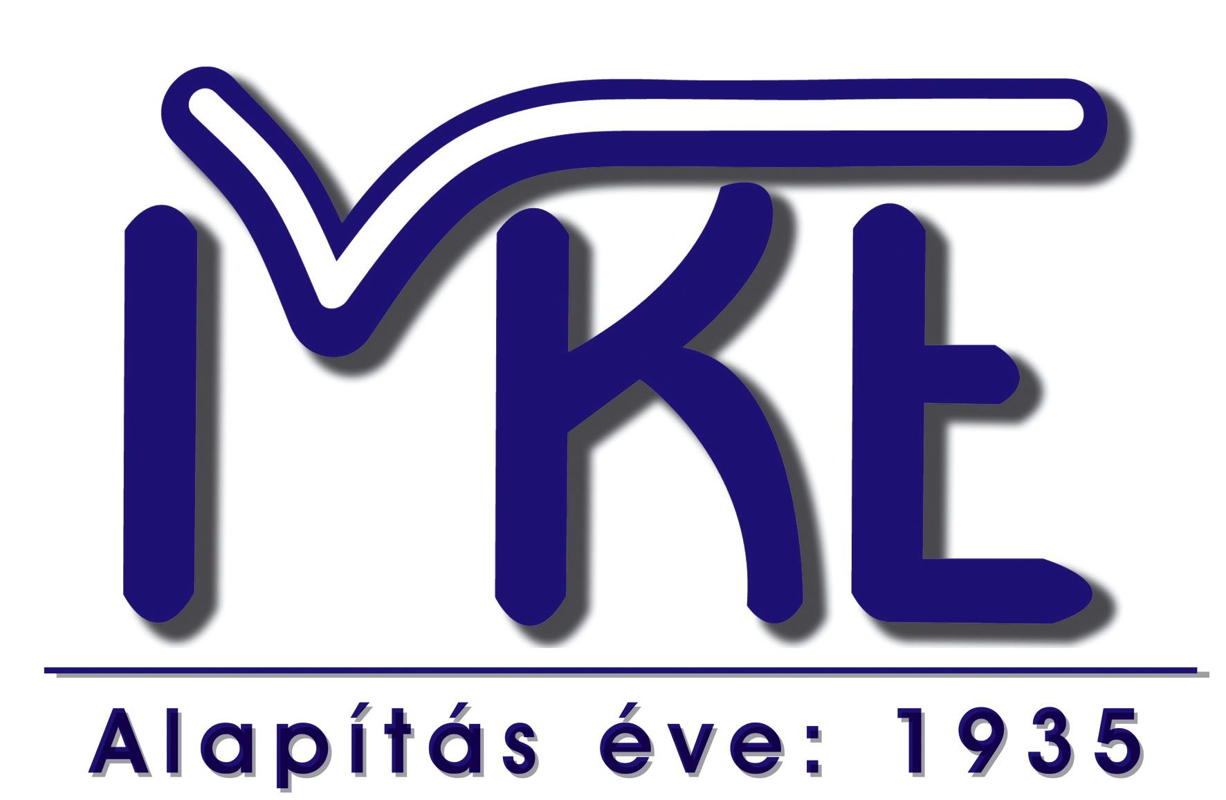 MKE_logo
