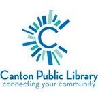 Canton_Public_Library