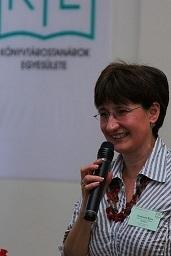 Szakmari_Klara