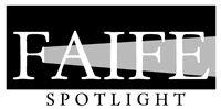 faife_spotlight_kep1