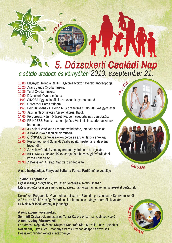 dozsakerti_napok_A3_2013-09-10