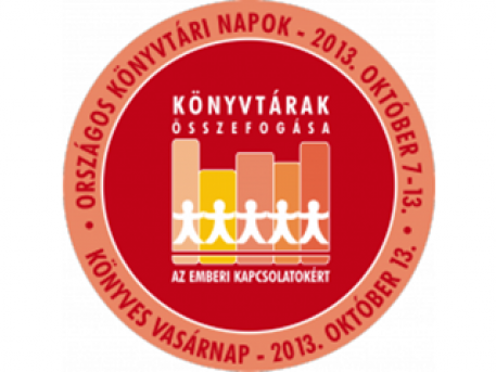 01_orszagos-konyvtari-napok-2013