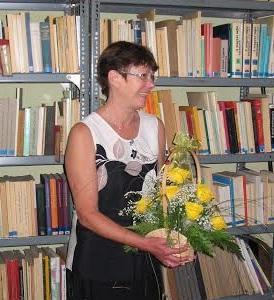 6_Könyvtártól búcsúzás