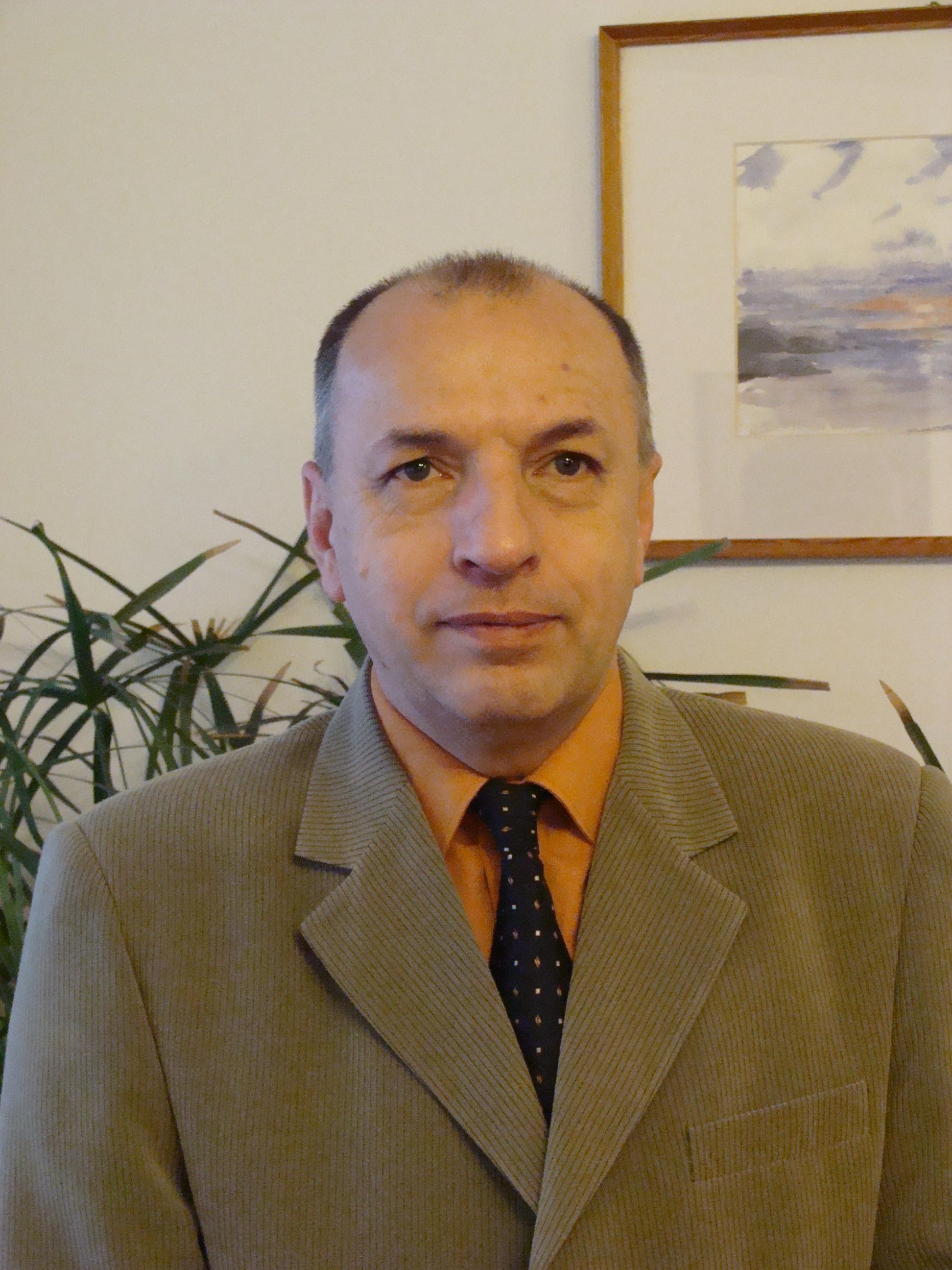 feher_miklos
