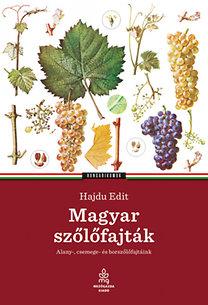 10_MKEIFLA_FITZ_Magyar_szőlőfajták