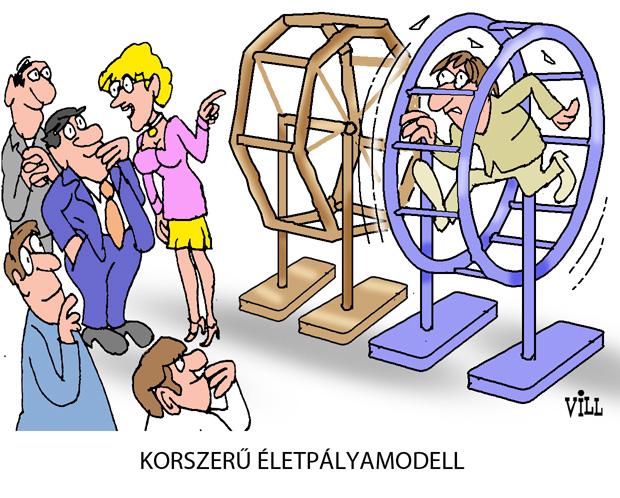 11_Szakmaimuhely_03_kvt_modell_1