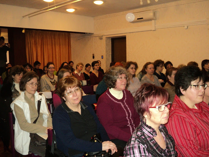 201502_Szakmaimuhely_Gyermekirodalmi_workshop_2