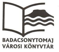 4-201503_Szakmaibarangolasok_Badacsonytomaj_1