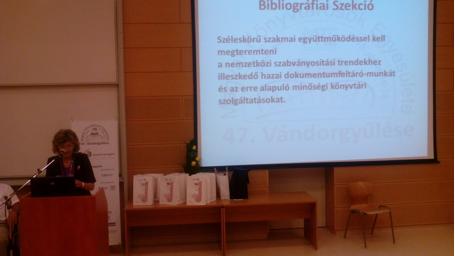 201504_Szervezetielet_Bibiliografiai_szekcio-3