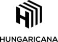 201504_Szervezetielet_Hungaricana