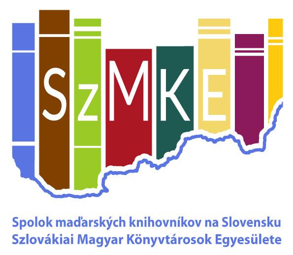SZMKE2