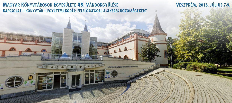 201603_MKEIFLA_Vandorgyules