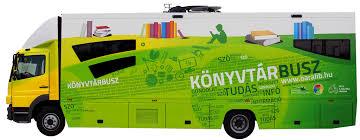 201605_szakmaimuhely_konyvtarbusz