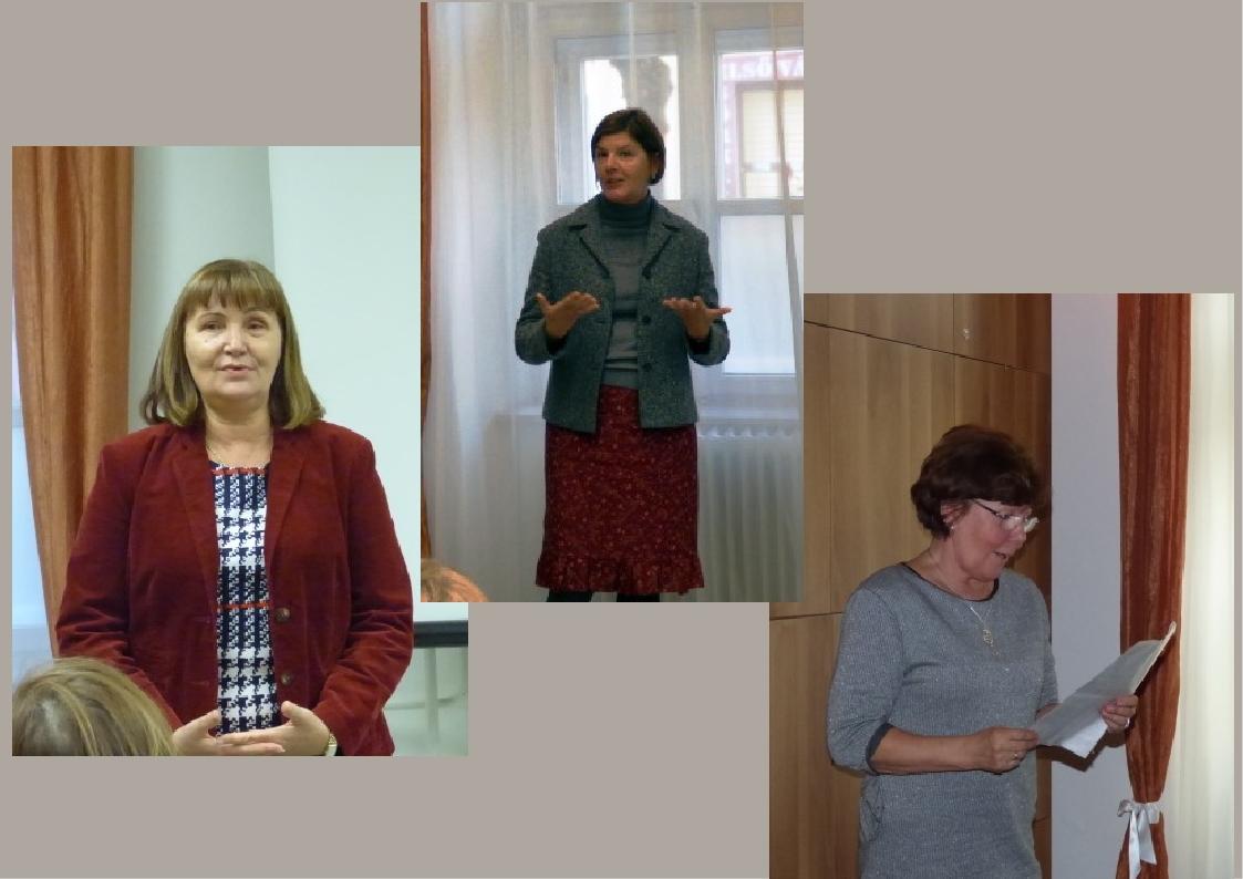 201605_szervezetielet_pemeksz_gyermekkonyvtaros_1
