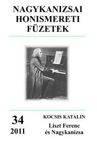 201701_Portre_Kocsis_Katalin_11