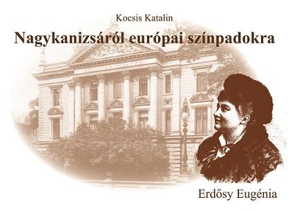 201701_Portre_Kocsis_Katalin_7