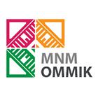 201705_Civil_Programok_2