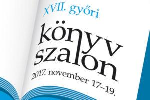 201705_Civil_Programok_6