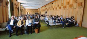 201802_MKEIFLA_Kompetencia_konferencia_0
