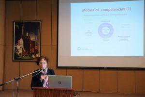 201802_MKEIFLA_Kompetencia_konferencia_8