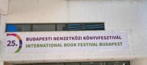 201802_Szervezetielet_Konyvfesztival_Tinik