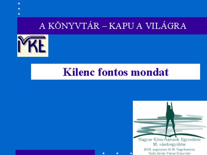 201804_MKEIFLA_Vandorgyuleseink_tortenete_11