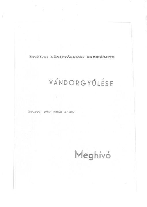 201804_MKEIFLA_Vandorgyuleseink_tortenete_13