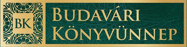 """Képtalálat a következőre: """"budavári könyvünnep"""""""