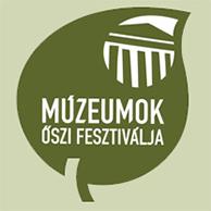 """Képtalálat a következőre: """"muzeumok őszi fesztiválja"""""""