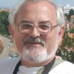 Mák Ferenc