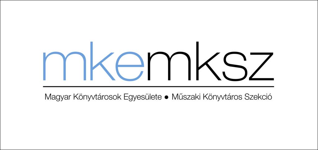 MKE MKSZ logo