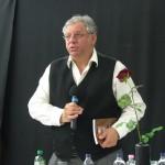 Dr.Gazda Isrván