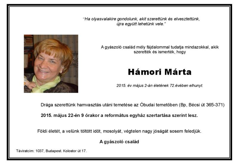 HámoriMárta_gyászjelentés-800