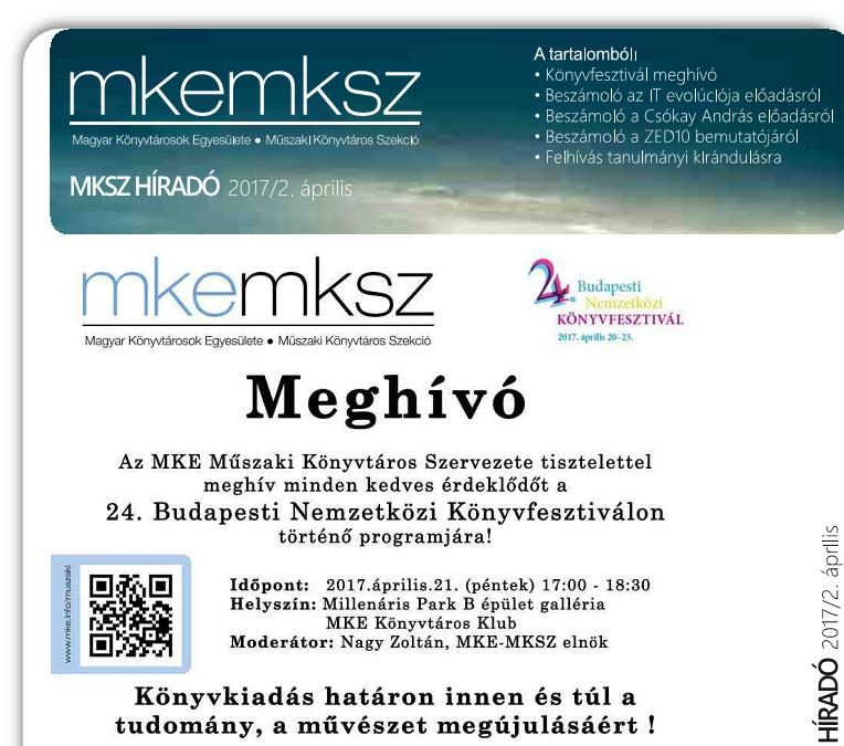 MKSZ_Hiradó_2017.2