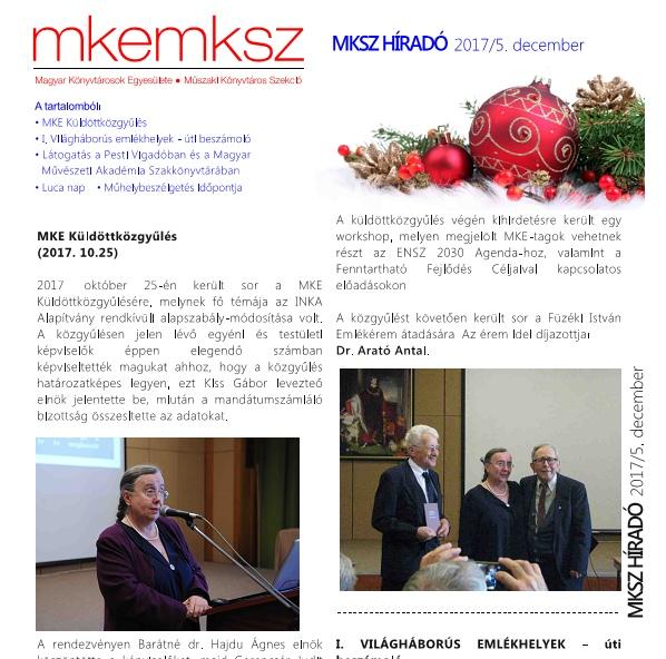 MKSZ_Hiradó_2017.5