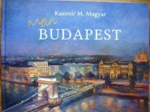Mein_Budapest1
