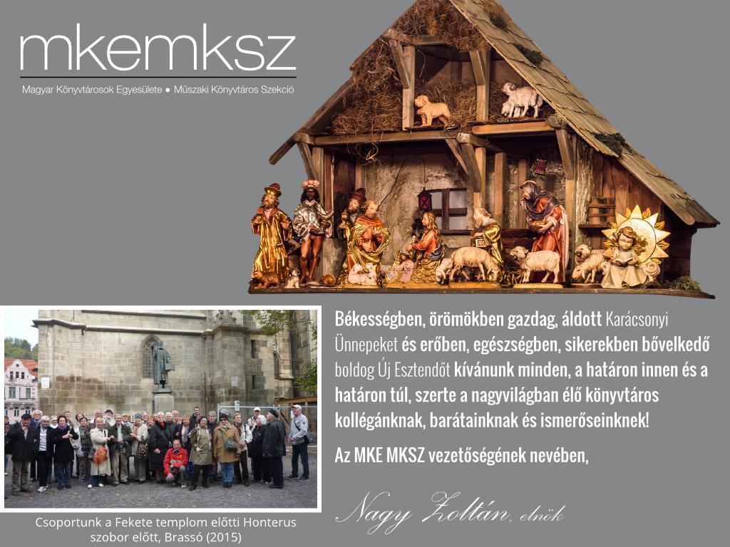 karacsony2015-MKEMKSZ
