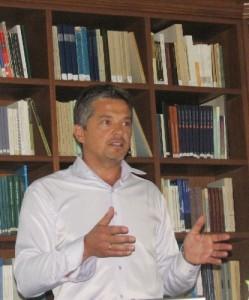 Dr.Balogh Attila