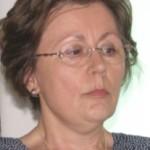 Dr.Tószegi Zsuzsa