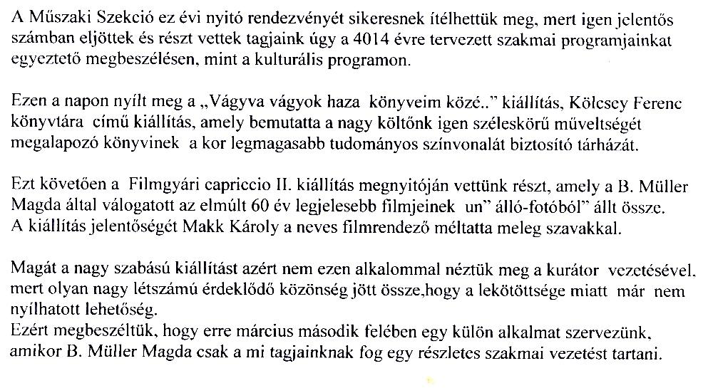 Beszámoló_MKSZ_kulturanapja
