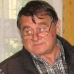Volmuth Péter